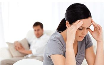 Bệnh khô âm đạo là gì? Tổng quan về bệnh khô âm đạo