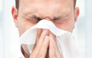 Viêm mũi: Nguyên nhân, triệu chứng và cách điều trị