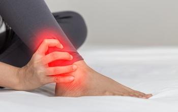 Viêm gân là gì? 10 điều cần biết về viêm gân