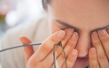 Tổng quan về bệnh loạn thị