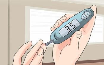 Tổng quan về bệnh hạ đường huyết