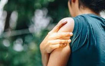 Hội chứng đau khu vực là gì? Tổng quan về hội chứng đau khu vực
