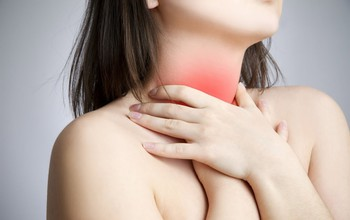 Bảo vệ cổ họng của bạn bằng 7 cách đơn giản nên làm hàng ngày
