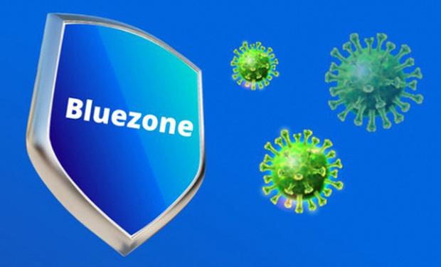 Bluezone - ứng dụng cảnh báo nguy cơ nhiễm Covid-19 bạn phải cài đặt ngay trong mùa dịch này