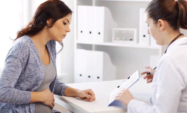 Các mốc khám thai quan trọng mà mẹ bầu cần biết