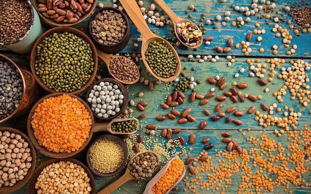 Bệnh dạ dày sẽ nghiêm trọng thêm nếu bạn tiếp tục tiêu thụ những thực phẩm này