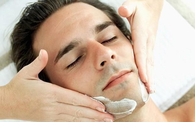 Đừng bỏ lỡ: Bí quyết chăm sóc da mặt cho nam giới cực hiệu quả!