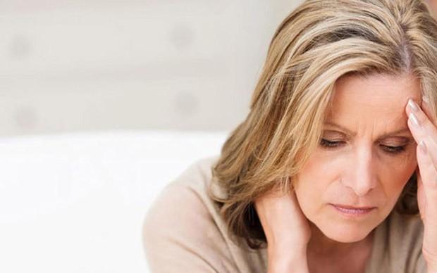 Cảnh báo các dấu hiệu suy giảm estrogen ở phụ nữ độ tuổi tiền mãn kinh