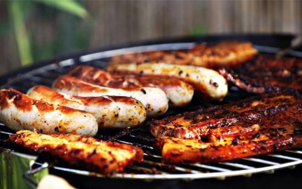 Chế biến thịt đỏ như thế nào để giảm nguy cơ gây ung thư?