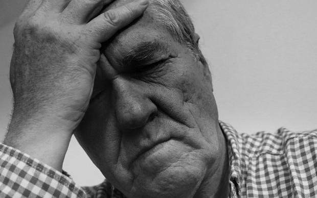 Vì sao nhiều người luôn nhầm lẫn trầm cảm và buồn chán?