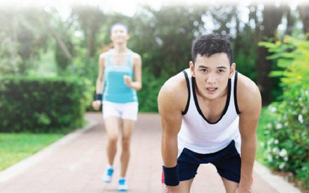 Những thói quen tốt giúp tránh xa các bệnh tuyến giáp