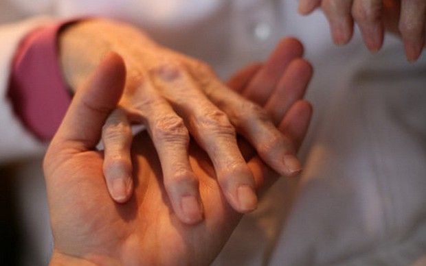 5 phương pháp phòng tránh bệnh viêm khớp dạng thấp hiệu quả nhất