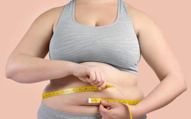 Một số bệnh lý nguy hiểm do thừa chất béo