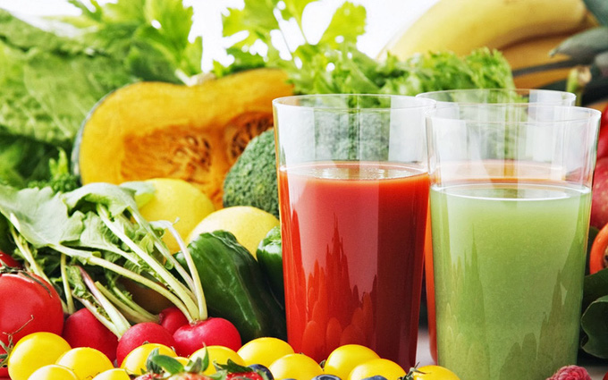 Viêm xoang nên uống gì? Những loại đồ uống cực tốt cho người bị viêm xoang