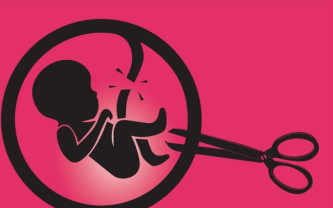 Sau khi phá thai có được tắm không? Nạo hút thai xong cần kiêng gì?