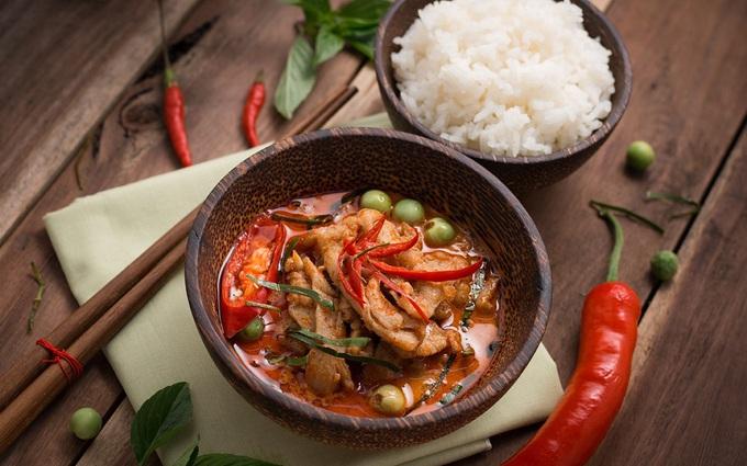 Thời tiết cuối thu, ngày ấm - đêm, sáng lạnh: Cần ưu tiên ăn thực phẩm nhiều chua ít cay để mùa đông giảm bệnh