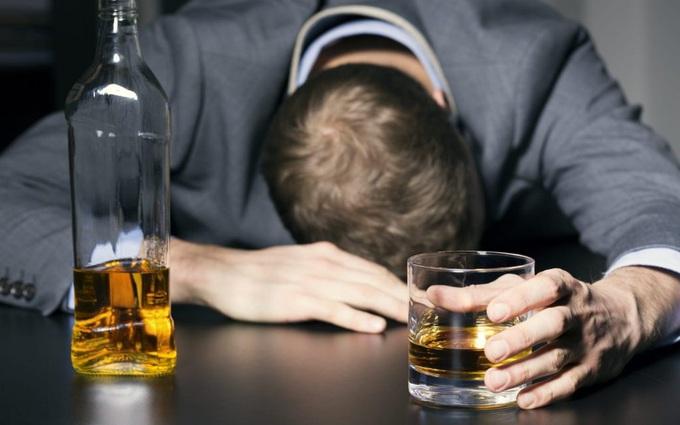 Tỷ lệ viêm tụy cấp do rượu bia tăng nhanh: Cảnh báo các nguy cơ và tác hại do rượu bia gây ra