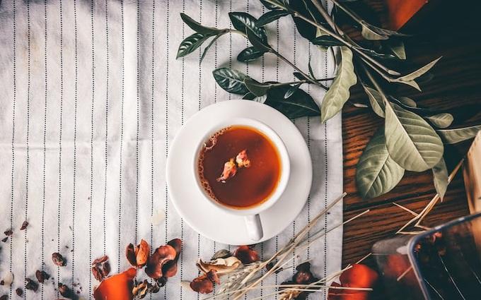 Từ bỏ ngay 3 cách uống trà gây hại thận, hại dạ dày mà người Việt thường mắc phải, thậm chí gây ung thư