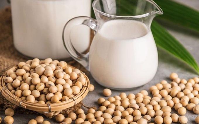 Muốn làm chậm quá trình lão hóa của da bạn cần bổ sung những thực phẩm chứa nhiều collagen nào?