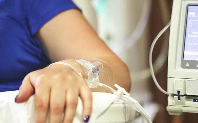 Chăm sóc sức khỏe bệnh nhân ung thư khi dịch bùng phát