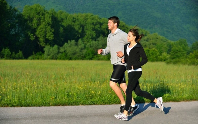 Hướng dẫn tập luyện phòng tránh các bệnh về thận