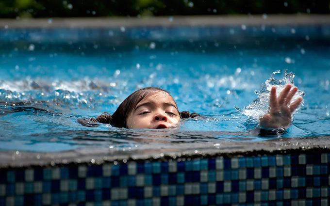 Việt Nam đang vào mùa cao điểm đuối nước: Hãy trang bị ngay kiến thức sơ cứu và phòng tránh