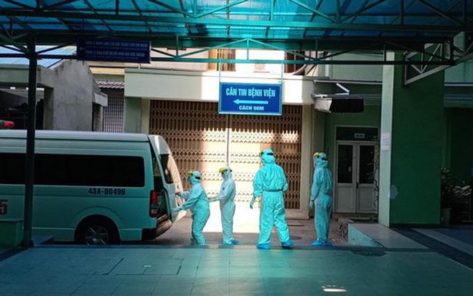 Chủng virus SARS-CoV-2 mới lây lan nhanh gấp nhiều lần chủng cũ, nắm chắc các con đường lây nhiễm dưới đây để phòng dịch
