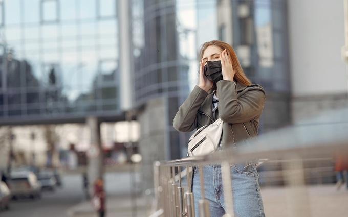 Chuyện mùa Covid-19: Giám đốc thiếu vốn, nhân viên thiếu việc và đâu là cách giúp họ vượt qua stress?