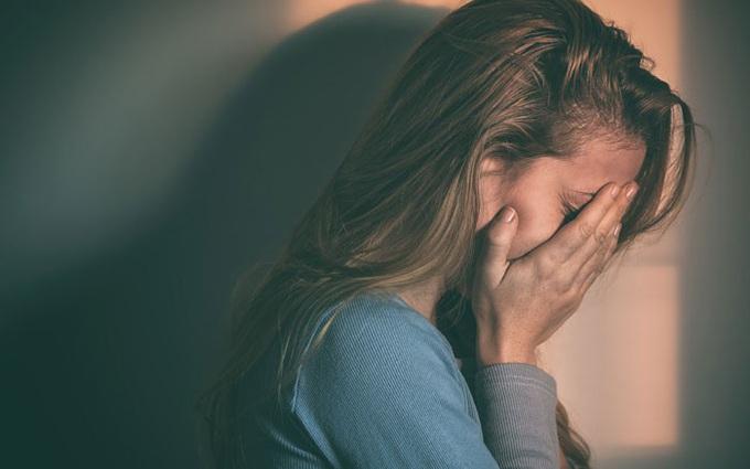 Nguyên nhân khiến người bị bệnh trầm cảm thường muốn tìm đến cái chết?
