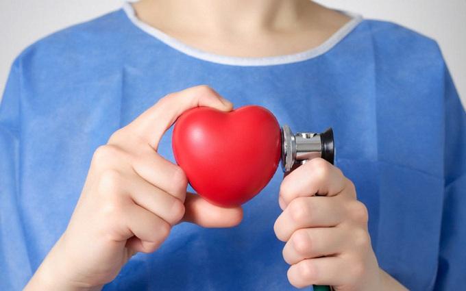 Gánh nặng và cách phòng ngừa các biến chứng tăng huyết áp