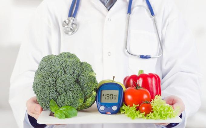 6 lời khuyên hữu ích để sống chung với bệnh cao huyết áp