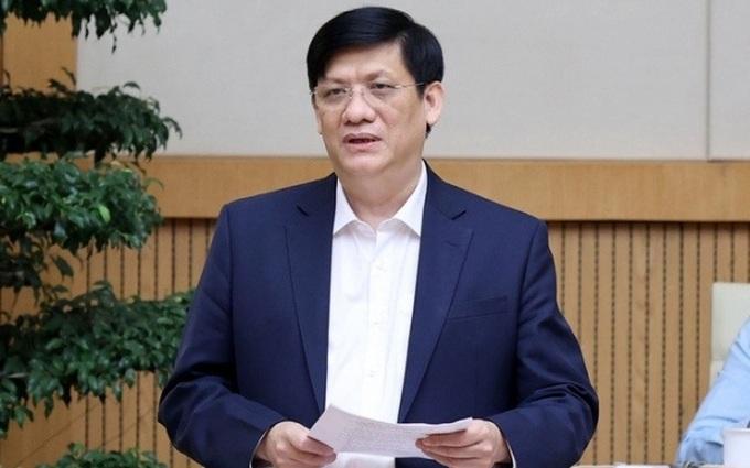 Bộ trưởng Nguyễn Thanh Long: 10 bài học kinh nghiệm phòng chống dịch COVID-19 của Việt Nam