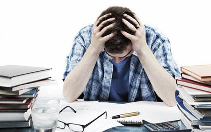 Cao huyết áp do căng thẳng, lo âu có nguy hiểm không? Làm thế nào để kiểm soát?