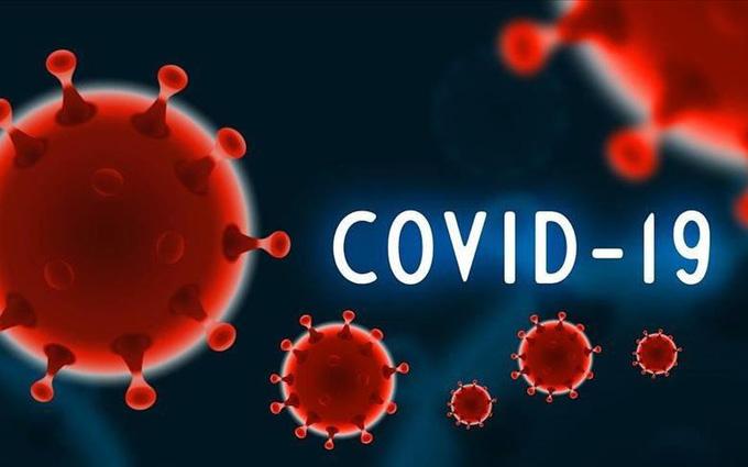 Phát hiện mới: Nhóm máu A có khả năng dễ nhiễm COVID-19 và triệu chứng chứng nặng hơn