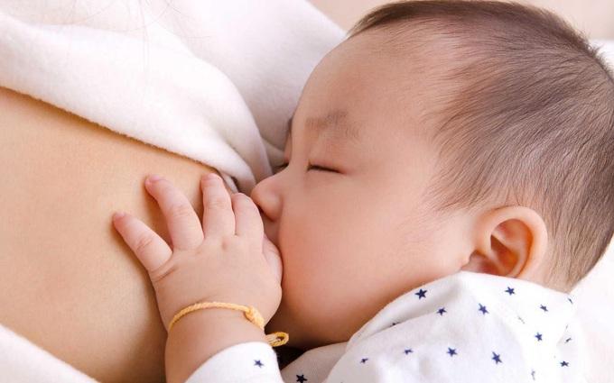 9+ cách gọi sữa về sau sinh mổ hiệu quả, dễ thực hiện tại nhà