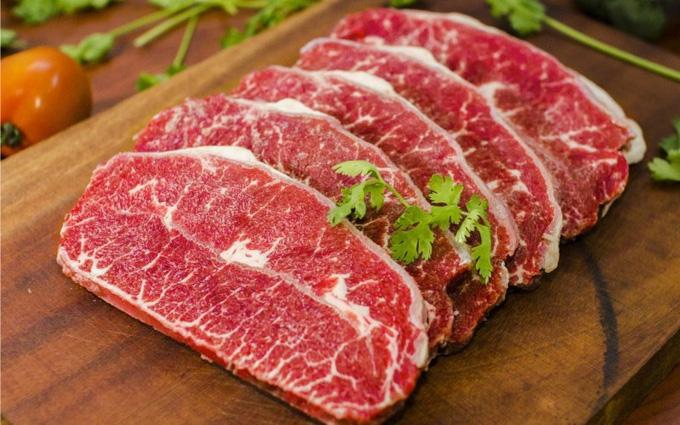 Có nên ăn thịt bò sống, tái không?