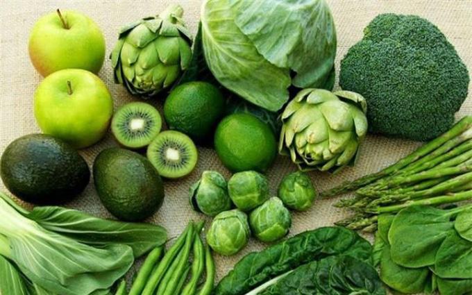 Bật mí những loại thực phẩm giúp giảm tác dụng phụ của vaccine COVID-19