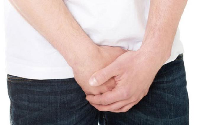 Phì đại tuyến tiền liệt là bệnh gì? Từ A đến Z về bệnh phì đại tuyến tiền liệt