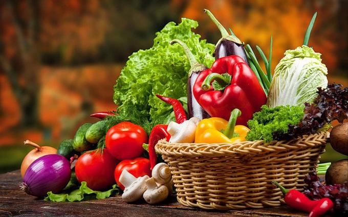 Những thực phẩm cần thiết cho người bệnh Covid-19 khi tự điều trị tại nhà