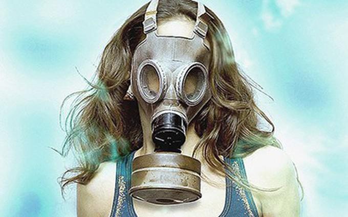 Viêm phổi khi chuyển mùa có biểu hiện như thế nào?
