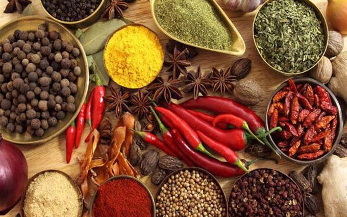 Những thực phẩm cần tránh khi đang bị sỏi thận