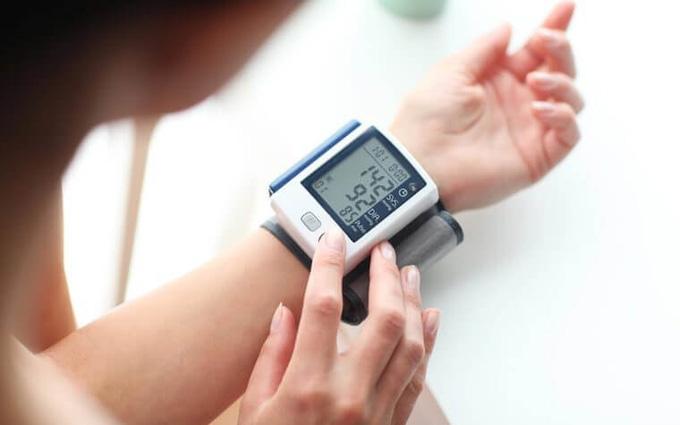 Nắm rõ các nguyên tắc phòng tránh bệnh cao huyết áp
