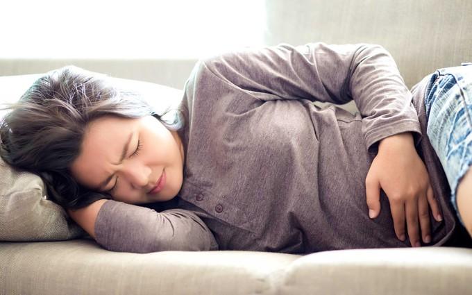 Ung thư dạ dày: Những điều cần biết để phòng tránh kịp thời