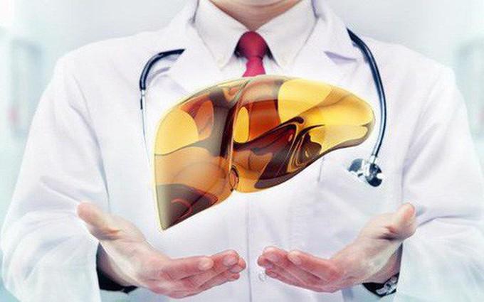 Chăm sóc gan tốt nhất vào 3 thời điểm này, người tuân thủ thường ít mắc bệnh hơn