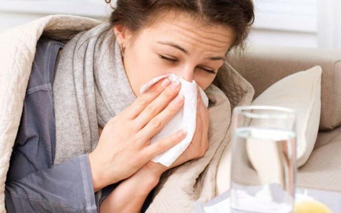 Những thực phẩm giúp tăng cường hệ miễn dịch vào mùa đông