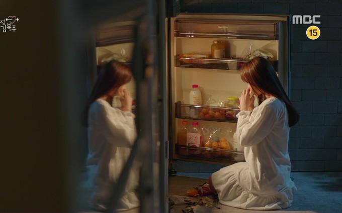 Ăn khuya có hại như thế nào? Thói quen khiến cơ thể 'nhanh chết' nhất