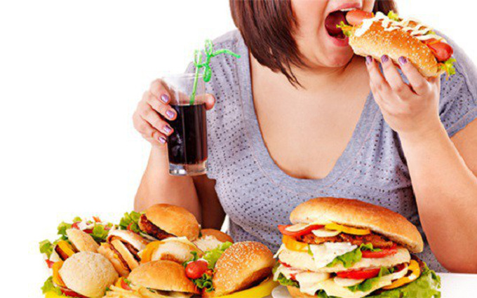 Bệnh béo phì: Nguyên nhân, mức độ nguy hiểm và cách phòng tránh