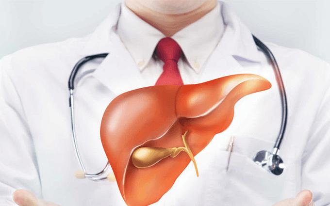 Cách nhận biết dấu hiệu ung thư gan chính xác nhất
