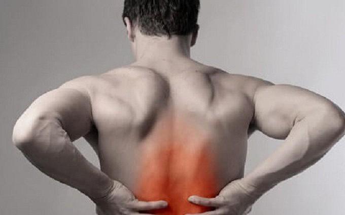 Những cách trị thoát vị đĩa đệm cột sống thắt lưng hiệu quả