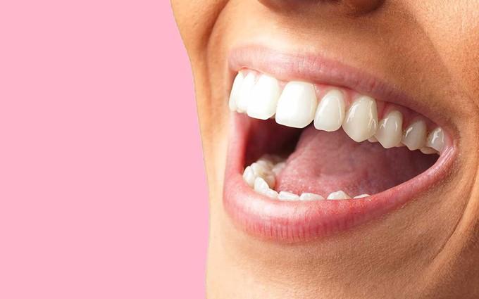Giật mình với 4 nguyên nhân ung thư miệng sau